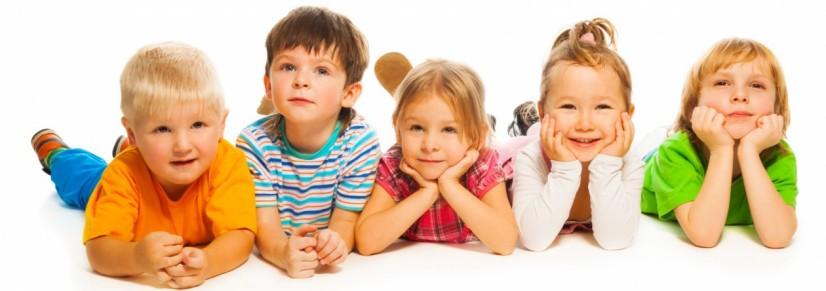 Be part of our family,Terapia educativa, Pruebas psicometricas, Tutorias Homeschooling