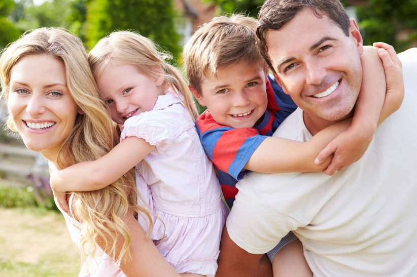 Be part of our family,Terapia educativa, Pruebas psicometricas, Tutorias Homeschooling