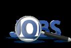 Ofertas de trabajo – 8 nov 2014
