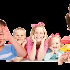 PROGRAMA  DE LECTOESCRITURA – con solo $110 puedes ser el terapista educativa de tu hijo/a.