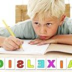 TRABAJOS DE TERAPIA EDUCATIVA PARA LA DISGRAFIA o para mejorar el proceso de la lectoescritura