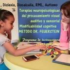 Que es la velocidad de procesamiento cognitivo y su importancia