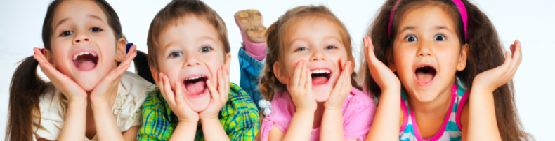 cropped-happy-kids-960x250.png