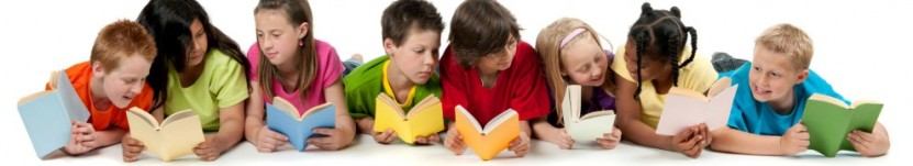 cropped-kids-reading.jpg