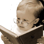 CURRICULO HOMESCHOOLING K-12 FOR ONLY $95 / YEAR