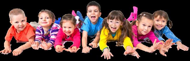 Preschool_kids
