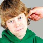 Cómo actuar frente a los niños agresivos