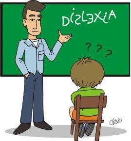 dislexia1
