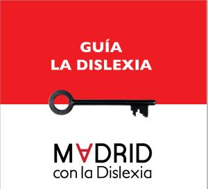 Guia dislexia