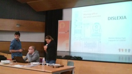 Jornada IntegraTek 2014
