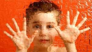 psicovalero autism