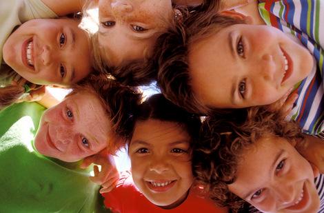 – 14 Mejores Edu Entre Para 9 Los Niños Años Choicesmart Regalos 80NwvnOm