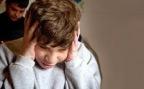 Trabalos  para niños con autismo
