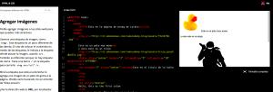 ACaptura de pantalla 2014-12-11 a la(s) 13.10.17