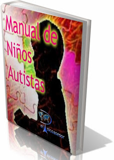 Manual para Padres de Niños autistas
