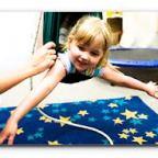 Terapia del procesamiendo visual y auditivo – tecnicas neurospicologicas por ADHD y Dislexia