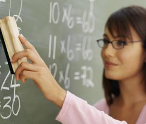 importancia-maestros