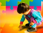 Autismo y DSM V