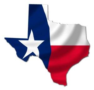 PCNE- TX Flag