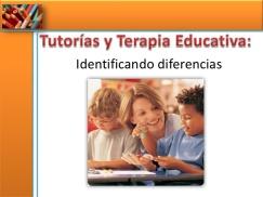 tutorias-y-terapia-educativa2-1-728