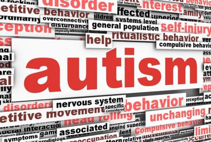 autism fragile x