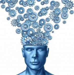 12353863-la-creatividad-humana-y-el-cerebro-inteligente-con-una-cabeza-humana-frente-a-frente-que-tiene-engra.jpg