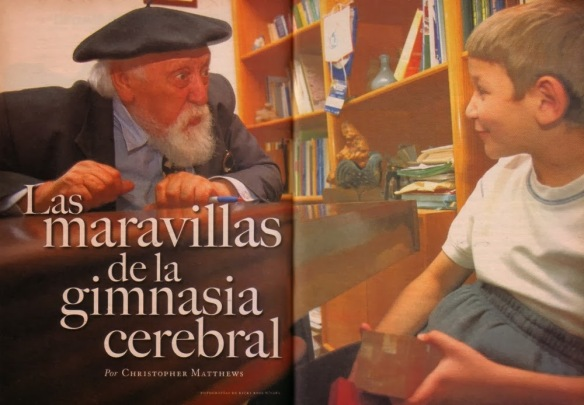 LAS MARAVILLAS DE LA GIMNASIA CEREBRAL-1 (2)