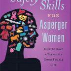 Socialización, consejos e ideas para Mujeres con TEA.