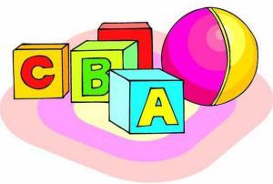 vocabulario juegos