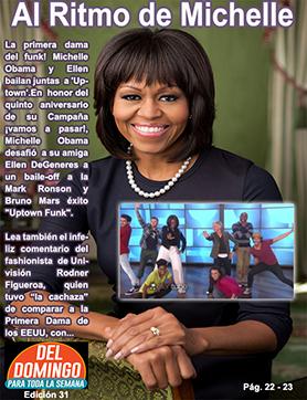 Michelle contraportada 31 278