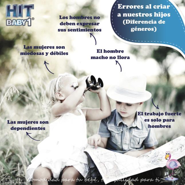 niños_igualdad_géneros