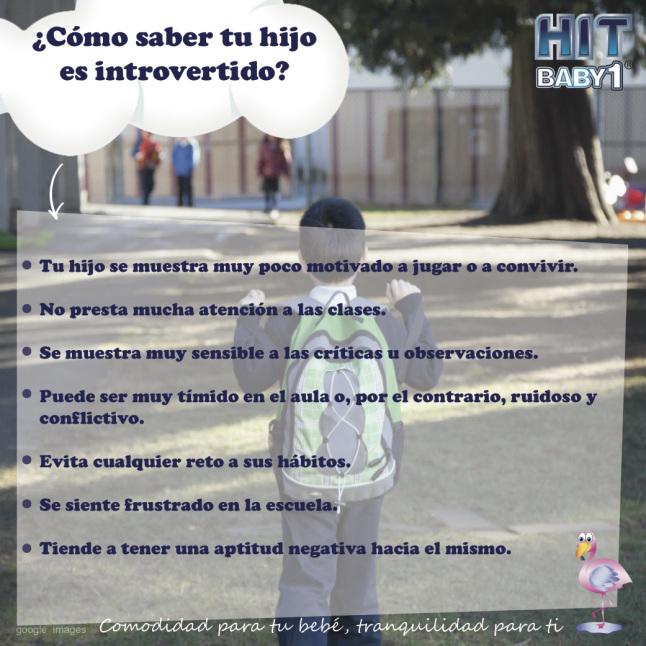 niños_introvertidos_