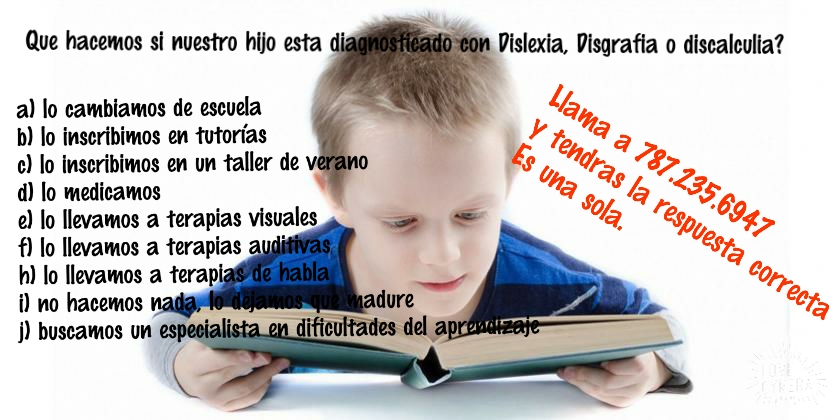 Dislexia En Adultos Se Puede Tratar Choicesmart Edu Recursos Educativos Mejores Especialistas En Dislexia 787 235 6947